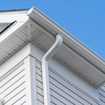What is the Difference Between Soffit and Fascia?