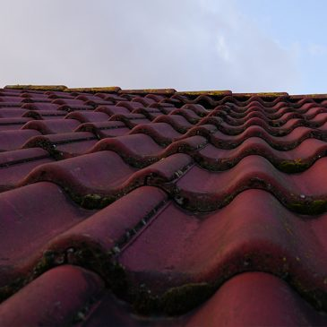 Protecting Your Roof From Bad Weather