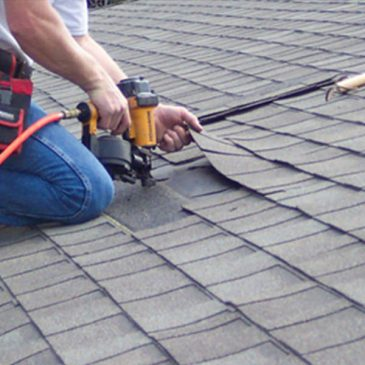 8 Signs That You May Need to Replace Your Roof